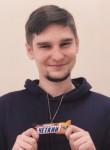 Aleksandr , 20  , Tallinn