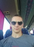 Andrey , 22, Brest