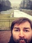 Evgeniy, 39, Krasnoznamensk (MO)