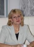 natalya, 53  , Moscow