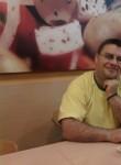 Dejan, 53  , Belgrade