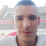 Топаз, 31  , Sokolow Podlaski