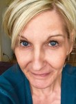 Jeannine, 58  , Sint-Truiden