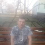 Aleksandyr, 38  , Karlivka