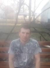 Aleksandyr, 37, Ukraine, Karlivka