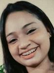 Paloma, 20  , Ananindeua
