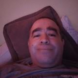 Adam, 37  , Gierloz