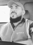 Parrandero, 35  , La Chorrera