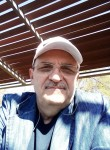 Melkon, 54  , Ramenskoye