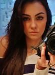 Ksyusha, 21  , Yubileyny