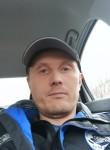 Andrey, 39  , Samara