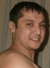 Asik, 36, Russia, Uvarovo