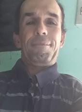 Arlindo , 55, Brazil, Brasilia