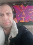 Denis, 42  , Lehrte
