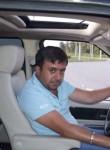 ivan, 40  , Rostov-na-Donu