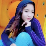 Nicol, 18  , Campana