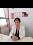 Izabella, 48, Moscow