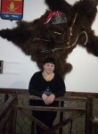 marina, 40  , Semikarakorsk