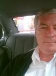 Aleksandr, 65  , Volgodonsk