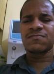 WANDER ALMANZA, 37  , Esperanza
