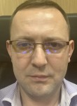 Sergey, 39  , Kirensk