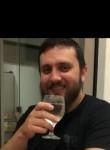 Leonardo, 34  , Pedreira
