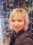 Polina, 37, Stroitel