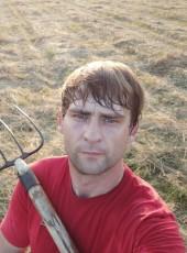 Maks, 36, Russia, Tula