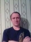 zenagogolev3d729
