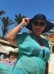 Vera, 65  , Turgutreis