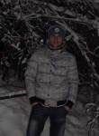 Антон, 30, Moscow