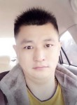 郑伟明, 44, Beijing