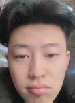 茎侯佳阴, 24, Qingzhou