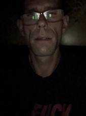 Thomas, 41, Germany, Bruhl (North Rhine-Westphalia)