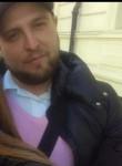 Ilya Kan, 30  , Prague