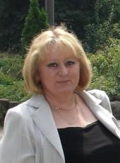 Tatyana, 61, Russia, Moscow