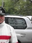 Aleksandr, 51  , Odessa