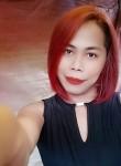 Jane, 30  , Manila