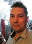 Ivan, 35, Stavropol