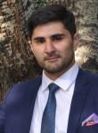 Vafo, 37  , Dushanbe