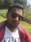 raghu, 27 лет, Wellington