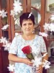 tatyana, 58  , Chelyabinsk