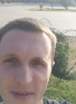 Andrey, 36  , Khmelnitskiy