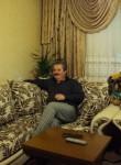 Vasiliy, 56  , Cherepovets