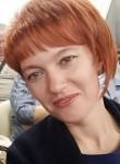 Olesya, 36  , Saratov