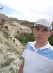 Murad, 23, Moscow