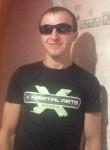 Aleks, 18, Khmelnitskiy