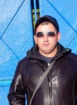 Ruslan, 41  , Baymak