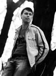 Илья, 34, Moscow