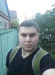 Dmitriy, 19  , Krasnodar